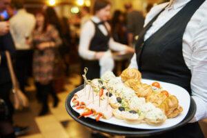 Festessen Restaurant Oase, Oberkirch