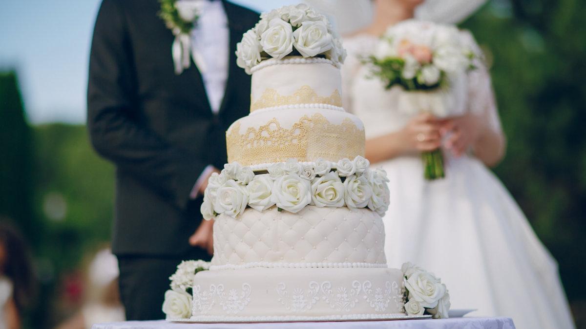 Location für Hochzeitsfeiern