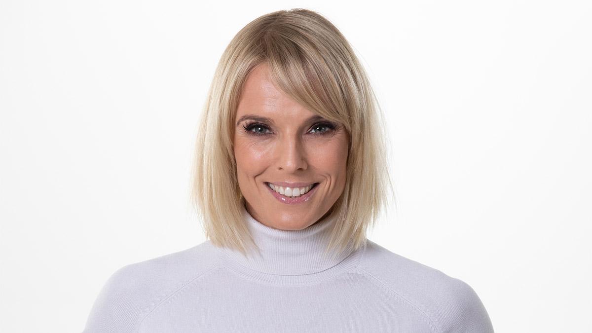 Ex-Miss-Schweiz